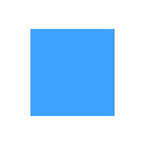 강릉생활음악협회